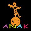 logo-Anak