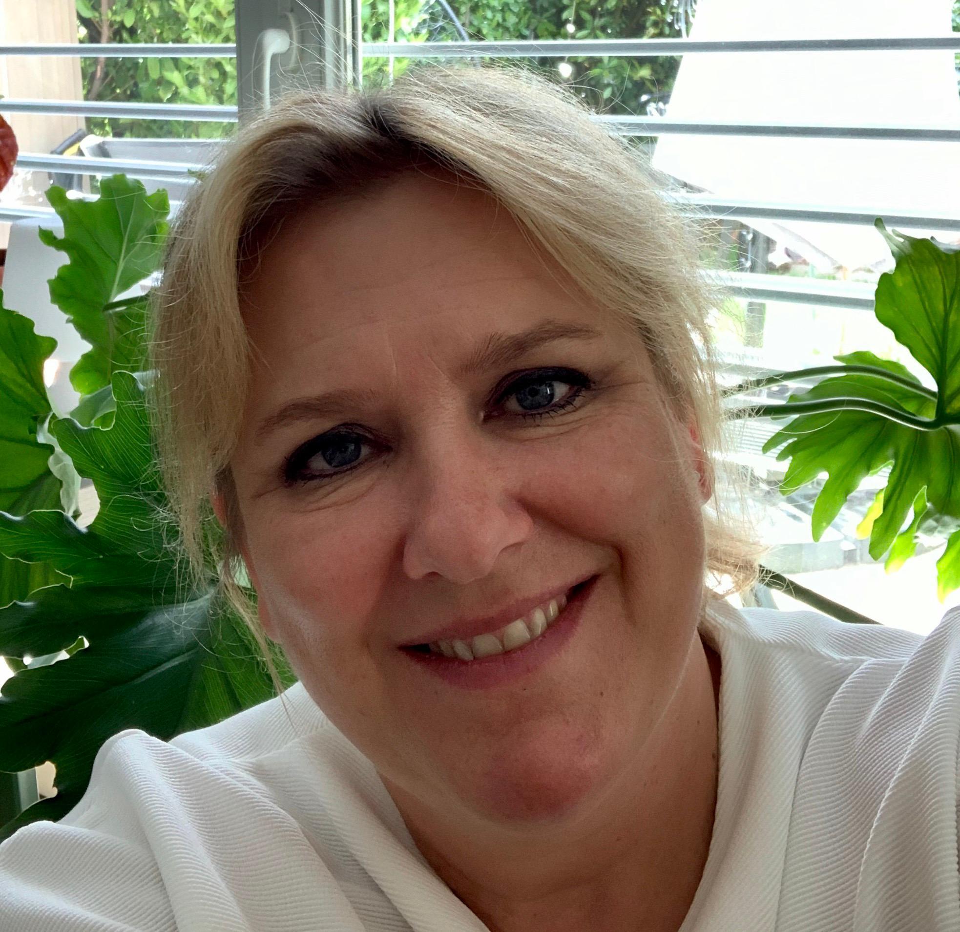 Christine Colli