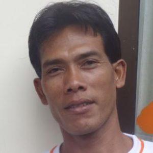 lotong-317-317
