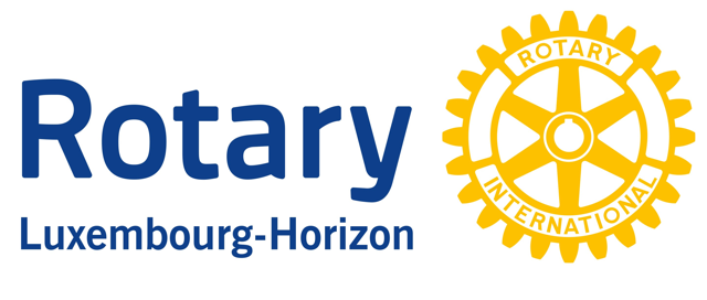 Rotary Luxembourg