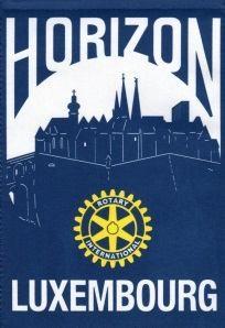 Rotary Luxembourg Horizon